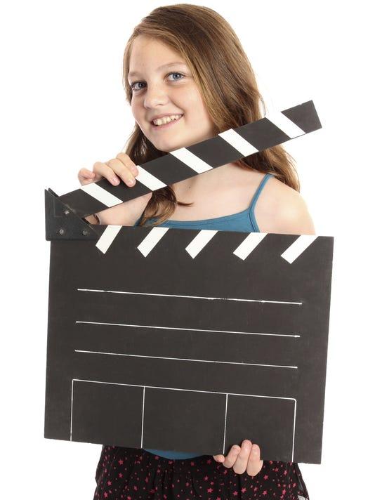 Teen movie.jpg