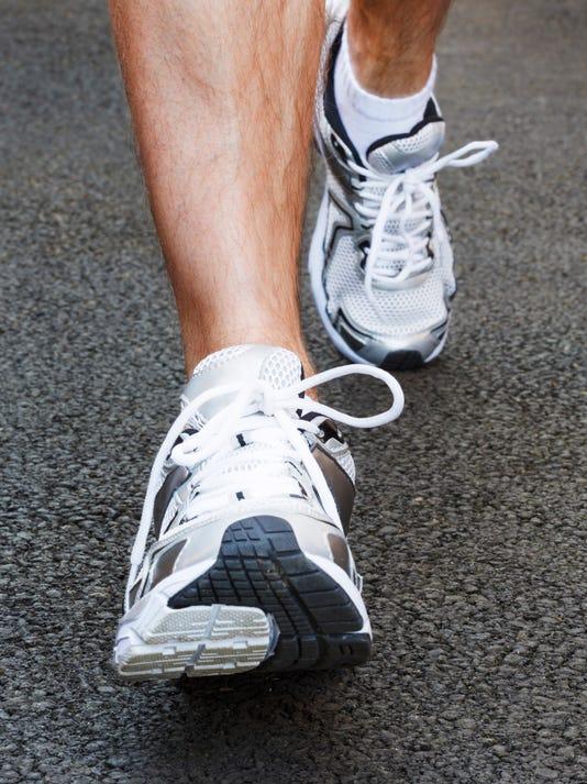 Run walk.jpg