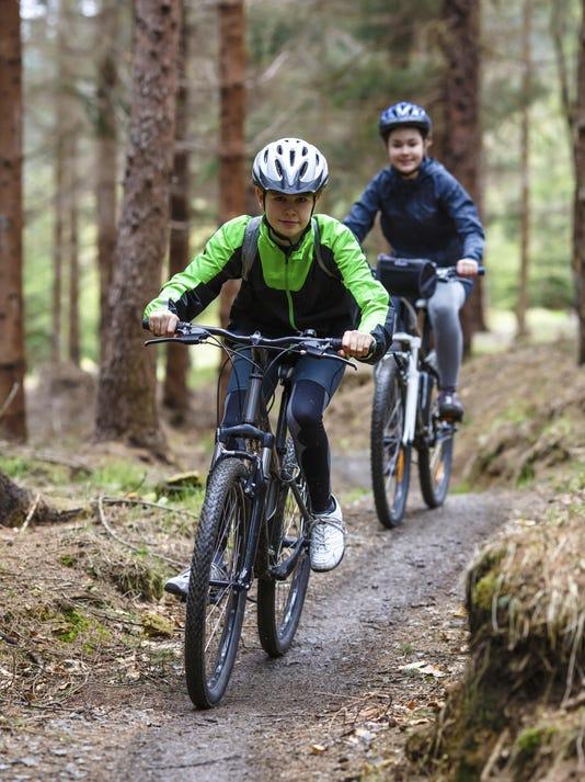 Biking in woods.jpg