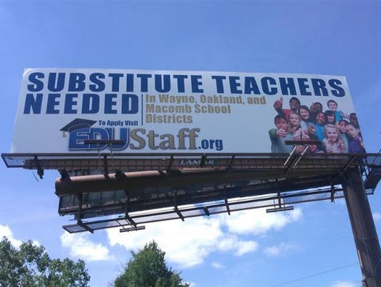 636178523894221487-Substitute-Teachers.jpg