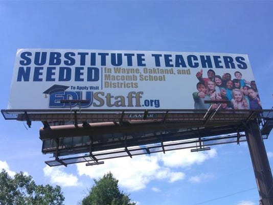 636178523894221487-Substitute-Teachers.jpg
