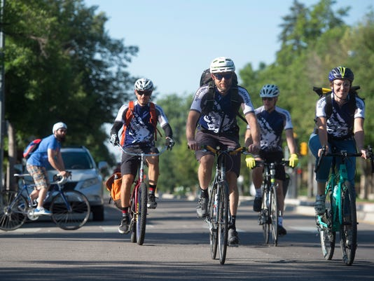 FTC627-BikeToWorkDay