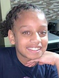 An Amber Alert was issued early Wednesday morning for Breasia Terrell,  a 10-year-old Davenport girl who hasn't been seen since late last week.