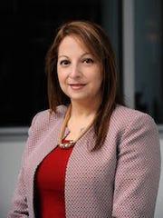 Eman El-Sheikh