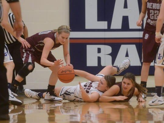 PTC basketball genoa at lakota 1.JPG