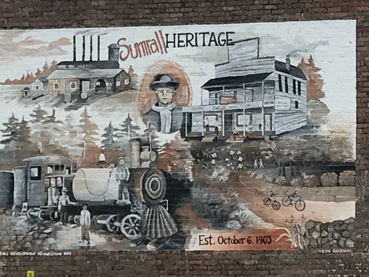 Sumrall mural 2