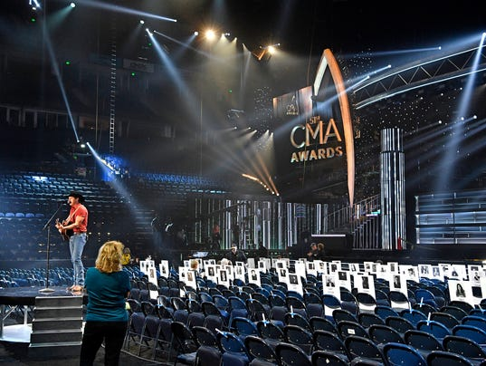 636455846111220621-NAS-CMA-first-time-performers-03.jpg