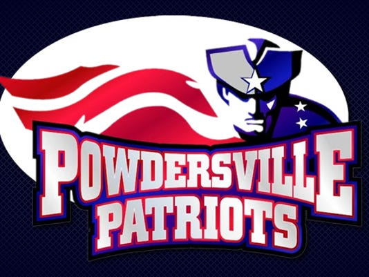 Powdersville Patriots