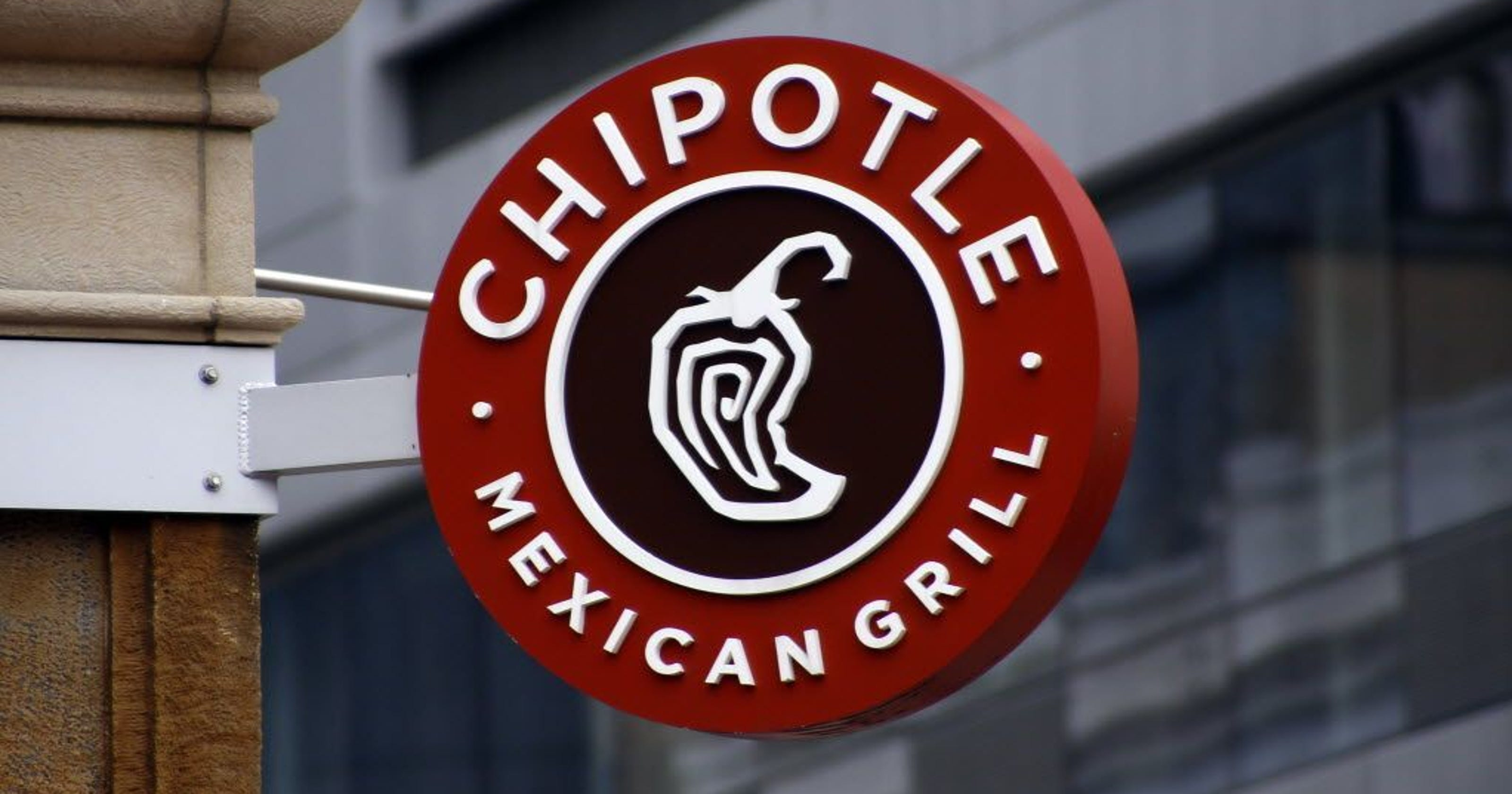 Chipotle expands Westchester footprint with new Greenburgh