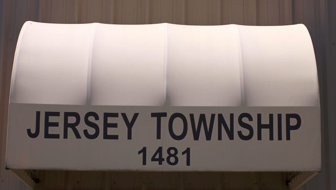 Former Jersey Township fiscal officer owes township nearly $18,000, according to audit