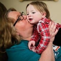 Kentucky must pay up for relatives providing foster care after Supreme Court refuses case