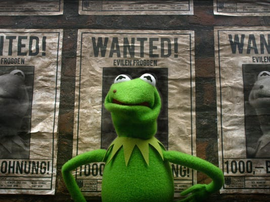 Film Review Muppets Most Wanted (8)