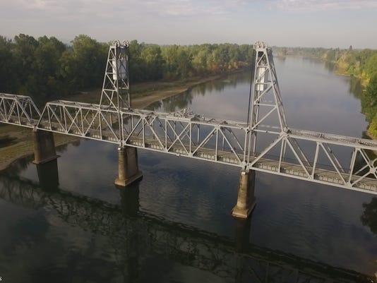 636118070766795602-bridge-submission.jpg