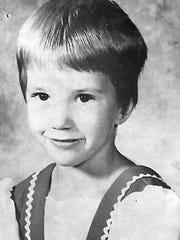 Lisa Bonham