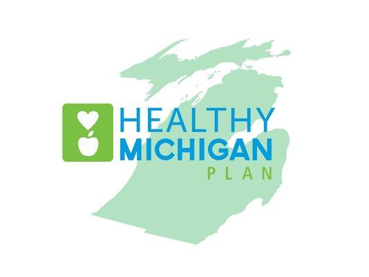 HealthMichiganPlan