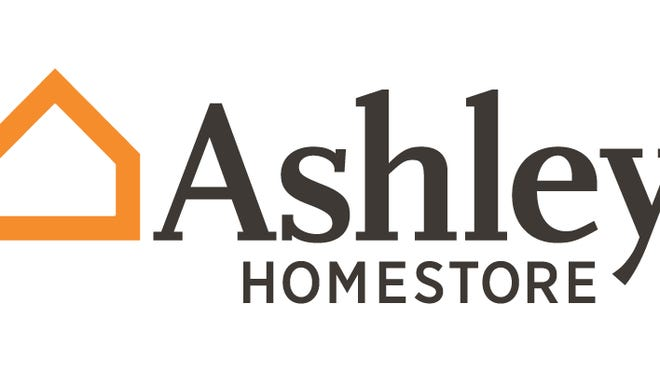 Ashley HomeStore will hold a grand opening in San Angelo May 12.