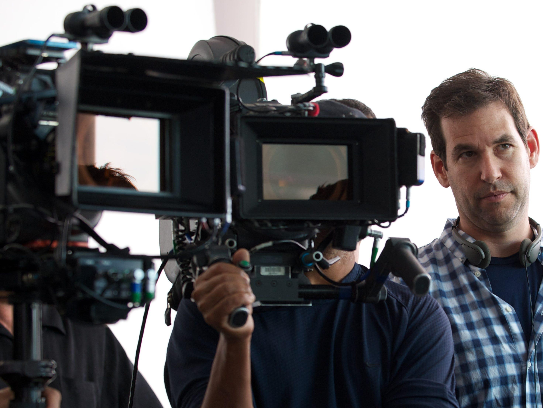 Hollywood film xxx video