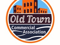 Old Town Commercial Association