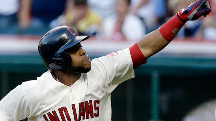10 players to watch in the Cubs-Indians World Series