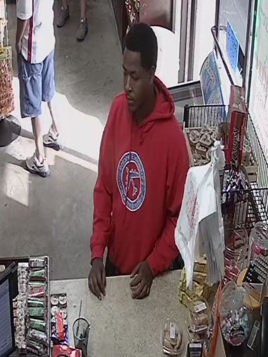 636364976818522897-Stolen-Check.Person-of-Interest-Sought.jpg