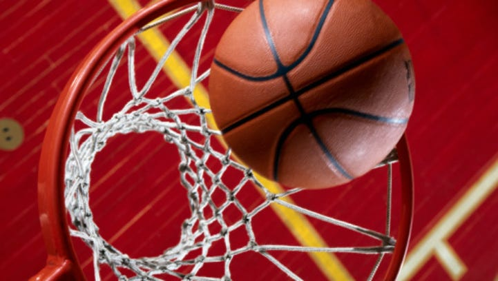 South Jersey Boys Basketball Mean 15 Rankings for Feb. 18