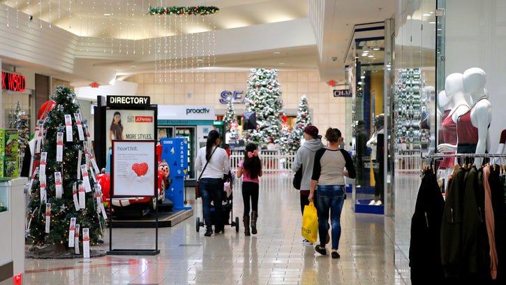 Urgen a residentes a hacer sus compras con seguridad