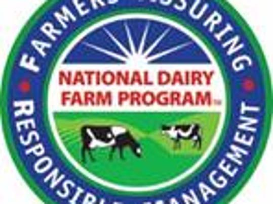 Dairy-Cares-logo.jpg