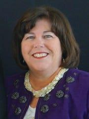 Pat Dennis, candidate for Avondale City Council