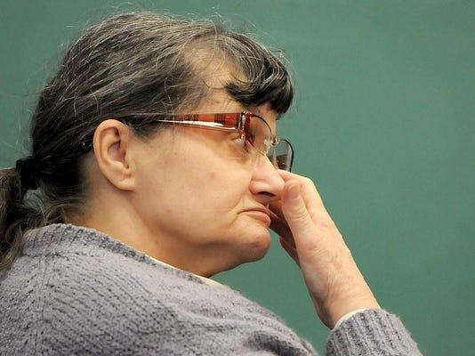 0820 MNJ Brenda Pratt murder trial 01