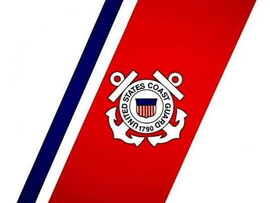 #stockphoto - United States Coast Guard