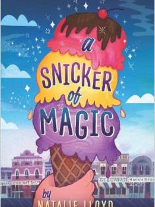 snicker of magic.jpg