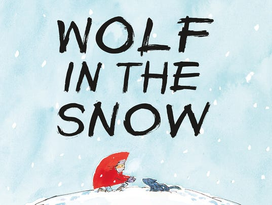 636540394878834643-Wolf-in-the-Snow-Cover.jpg