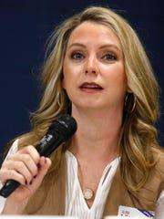 Alina Lehnert