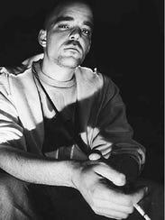 Michael Buchanan (aka DJ House Shoes) met Yancey at