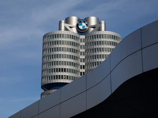 bmw_headquarters