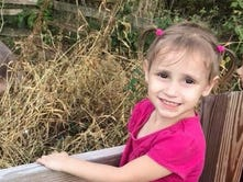 Many questions remain in drug-overdose death of 3-year-old Greencastle girl