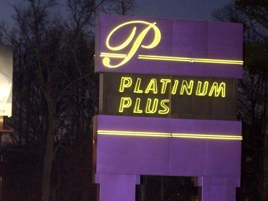 Platinum Plus1.jpg