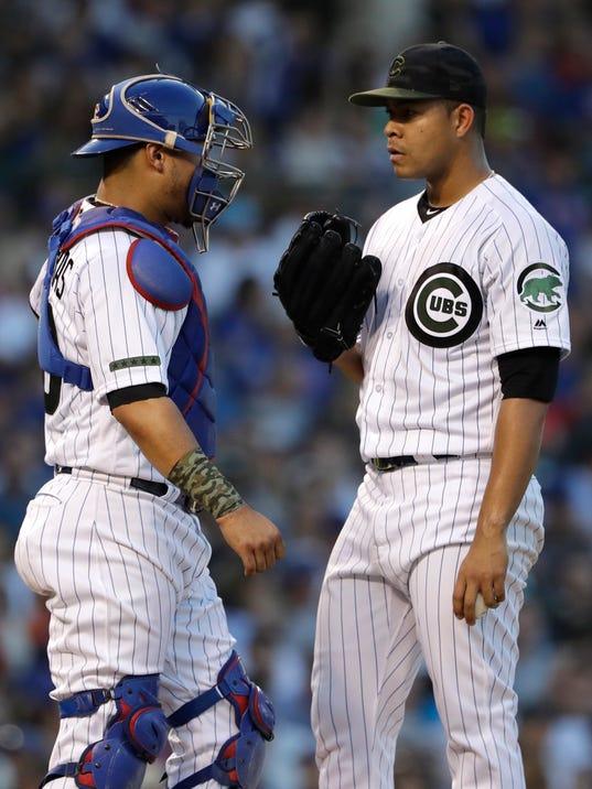 Giants_Cubs_Baseball_72684.jpg