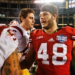 NFL draft: Projecting Wisconsin state prospects