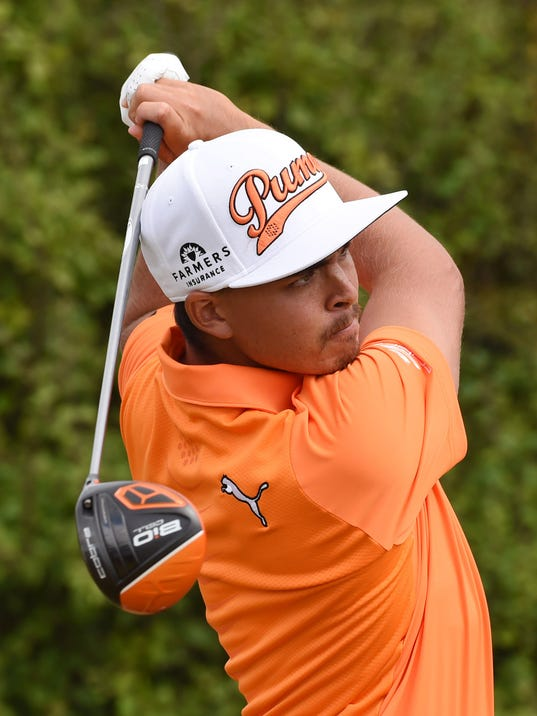 08-05-2014 rickie fowler feature