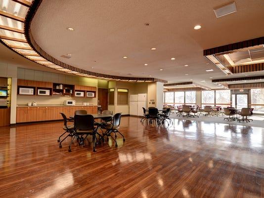 Wausau Financial Systems Office 2.jpg