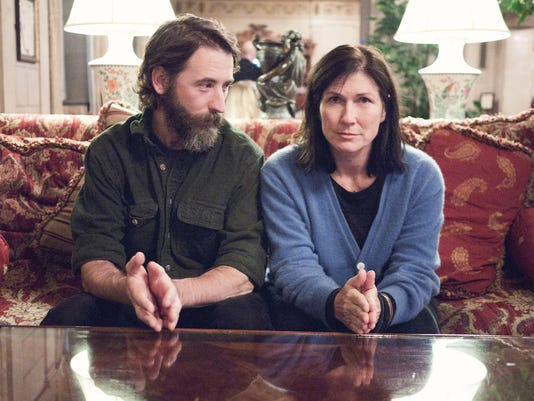 Kelley Deal and Mike Montgomery.jpg