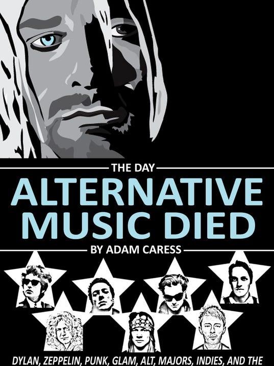 BMN 080615 B3 Adam Caress