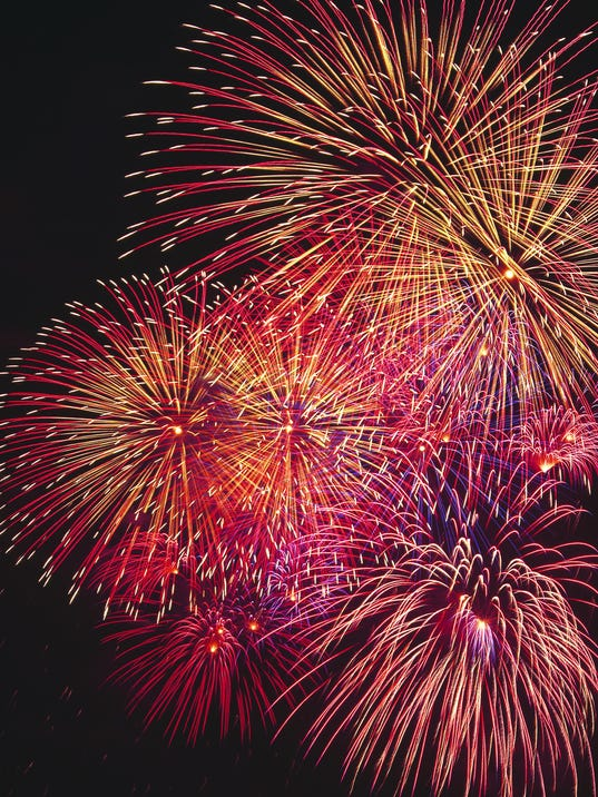 636033307345214811-SNLBrd-06-26-2016-NewsLeader-1-C006--2016-06-21-IMG-snl0626-Fireworks-1-1-PMEOT454-L832584736-IMG-snl0626-Fireworks-1-1-PMEOT454.jpg