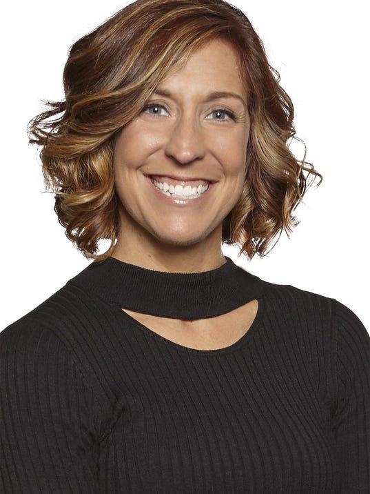 Melissa Morris 58241