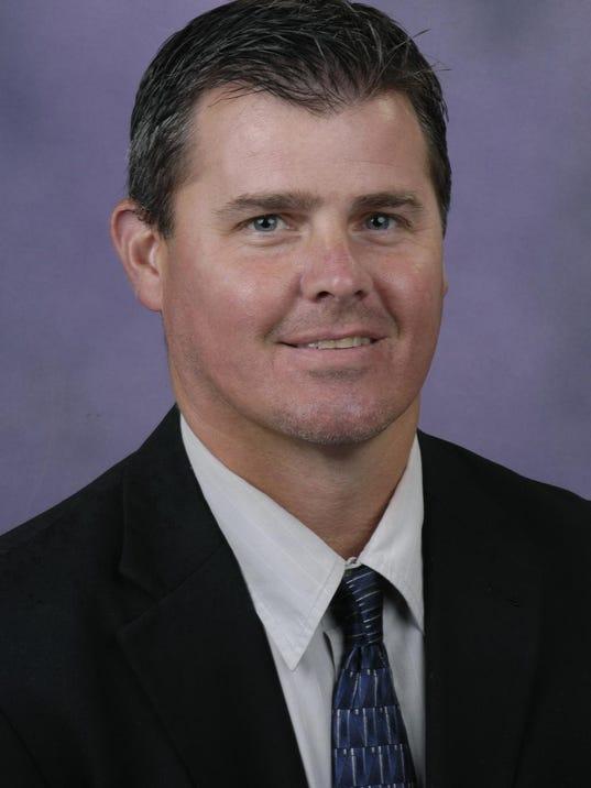 Brad Laird (2)