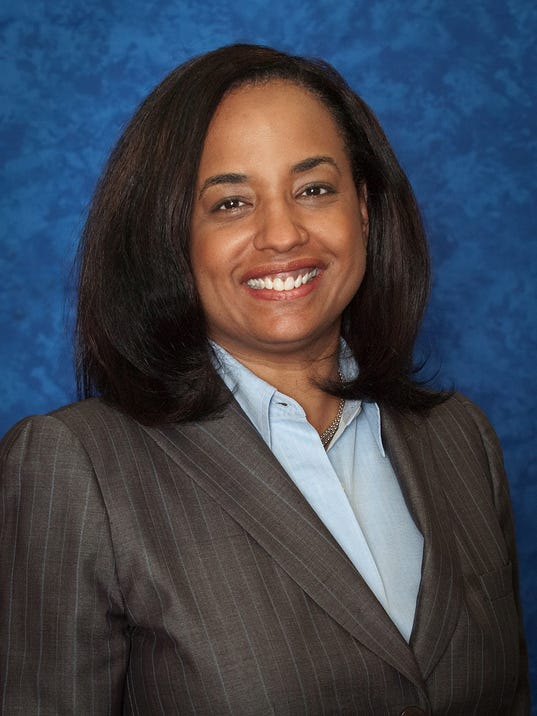 Lauren Love-Wright, Region President, Verizon Wireless, Indiana, Michigan an.jpg