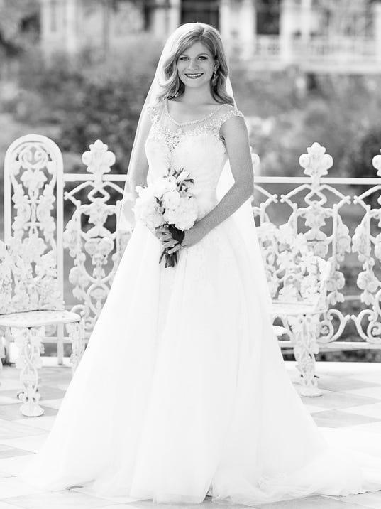 Alex Loomis bridal.jpg
