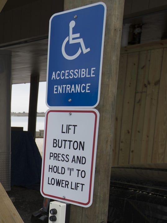 Handicapped.jpg