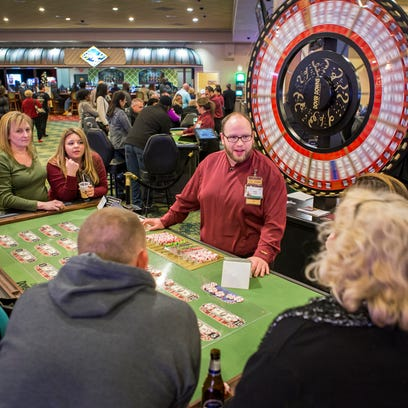 111514_Casinos_KRG0072.JPG